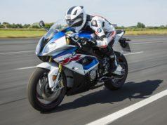 moto 2019 uscite