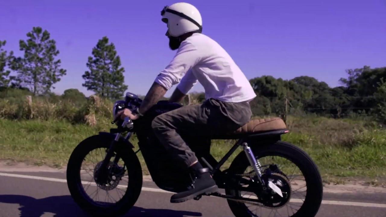 scooter elettrico amazon