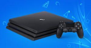 Giochi attesi PS4 2019
