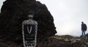 Volcano Gin Sicilia