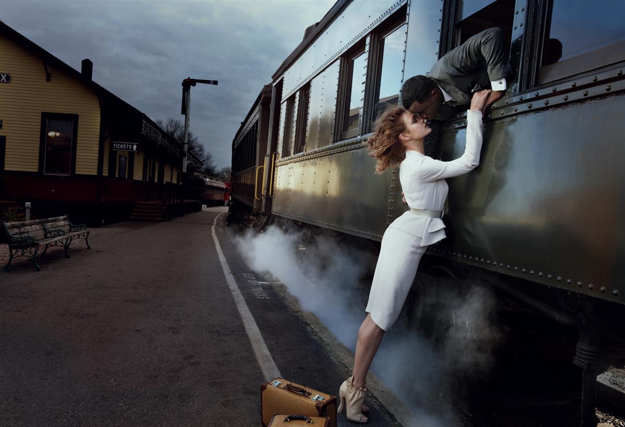 amore distanza