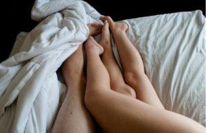 frasi erotiche
