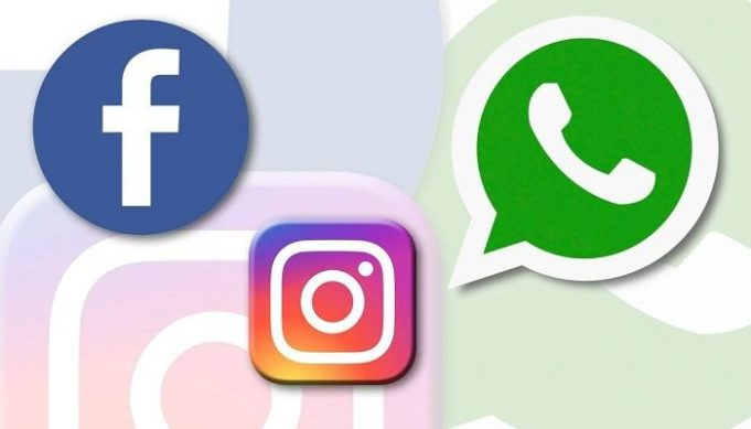 Unione Messenger Instagram Whatsapp