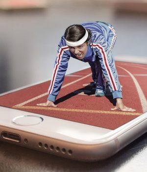 app fitness guadagno
