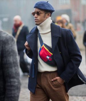 moda uomo 2019 lyst