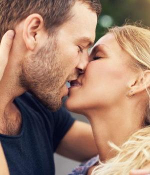 baciare effetti collaterali