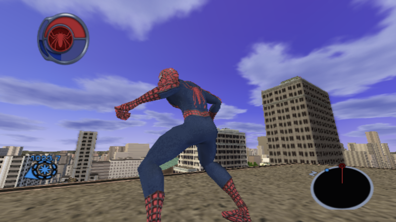 Videogiochi supereroi Avengers