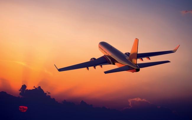 come risparmiare biglietti aerei