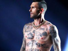 tatuaggi passati di moda