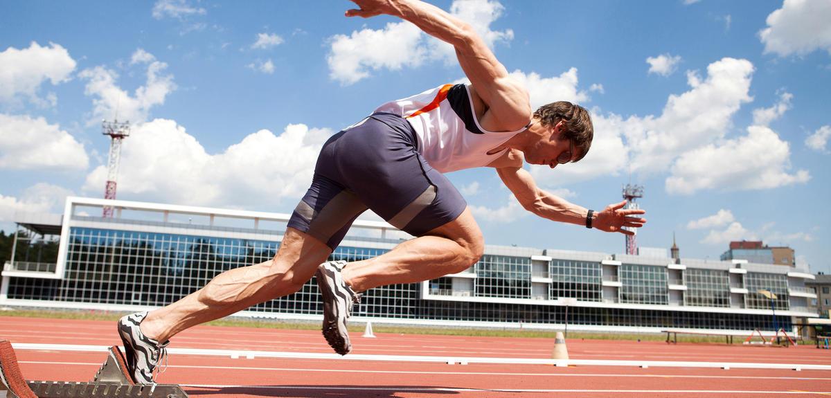 omega 3 allenamento