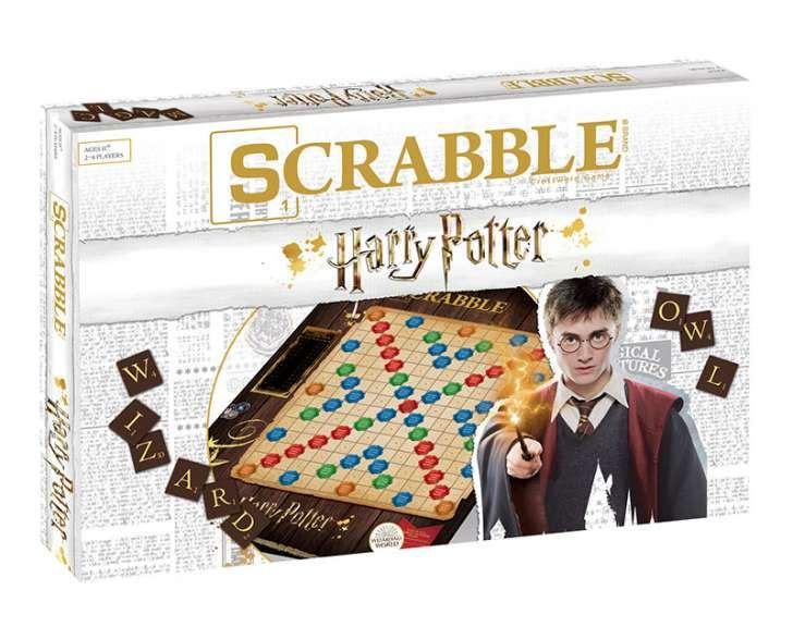 JK+Rowling+Harry+disfunzione+erettile
