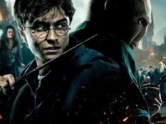 Scrabble gioco Harry Potter