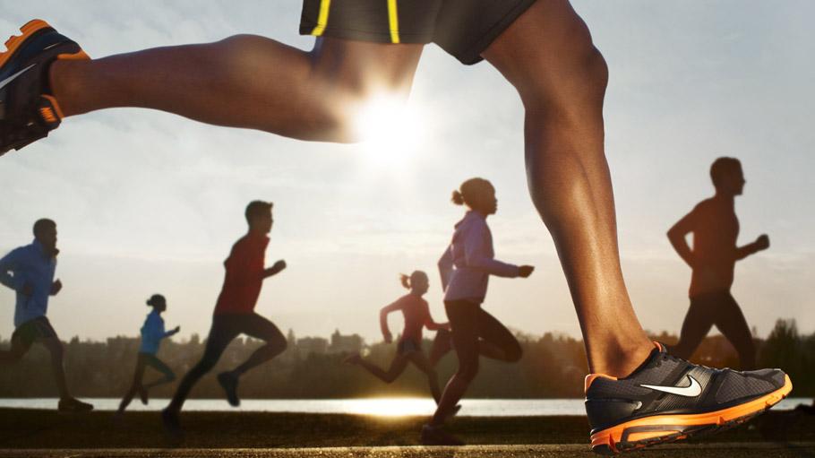 orario migliore correre