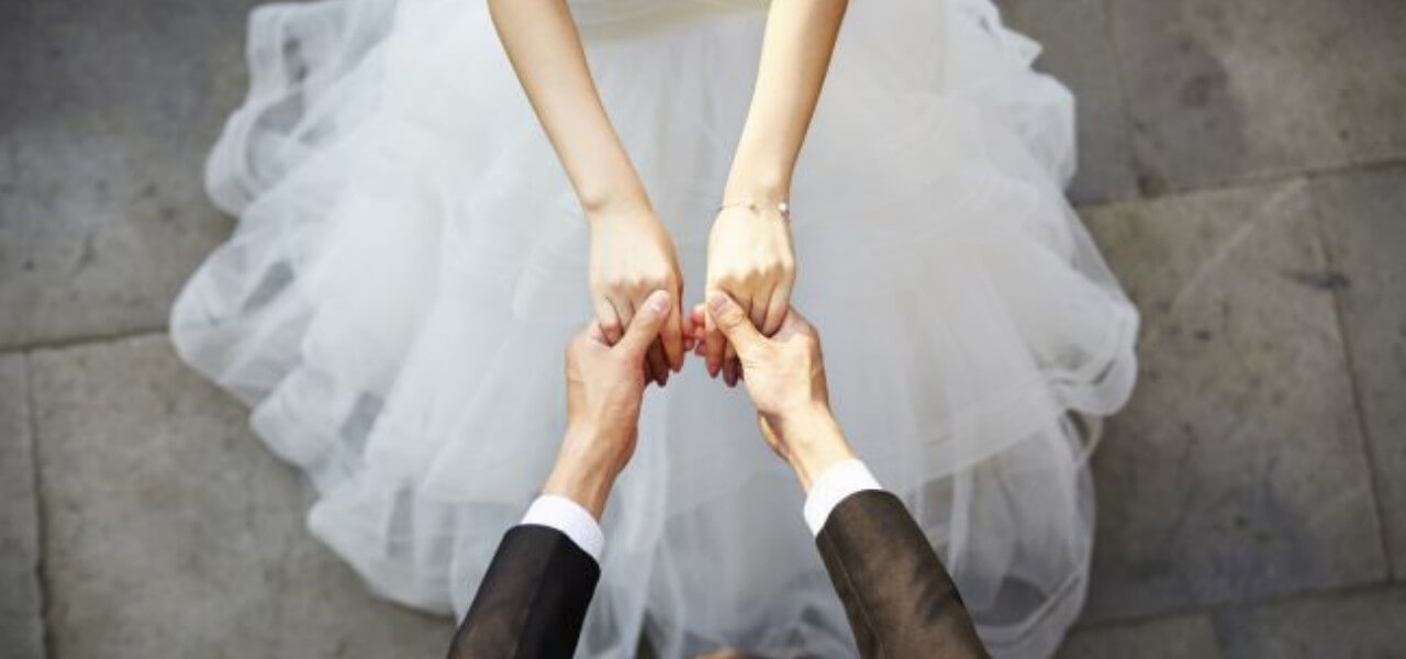 Mantenimento divorzio coppia