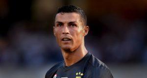 Clinica capelli Ronaldo