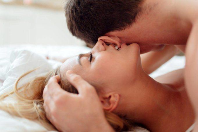 Come praticare dieta sesso