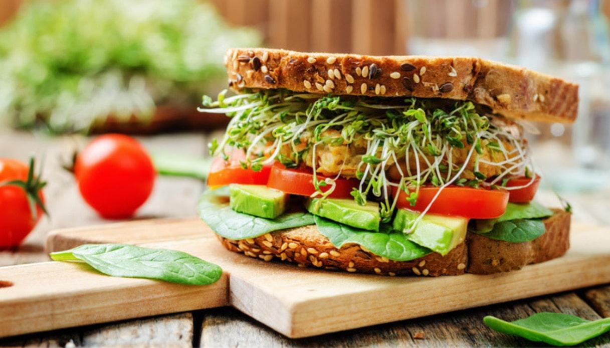 dieta volumetrica ricette