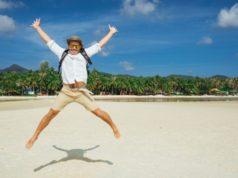 vacanze single mete