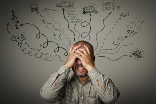 cibi contro ansia