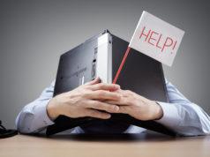 Stress lavoro riconosciuto malattia