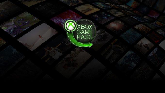 Gaming Microsoft giocare cloud