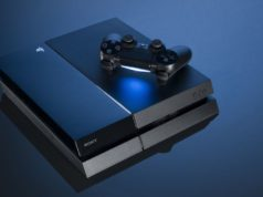 Record vendite PS4 videogiochi