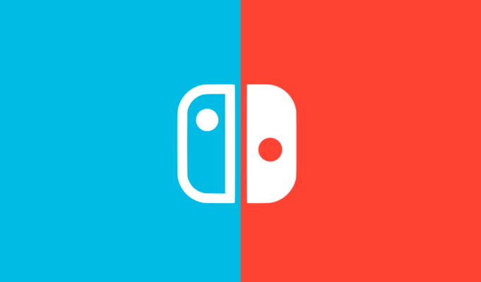 Indie Switch sviluppatori