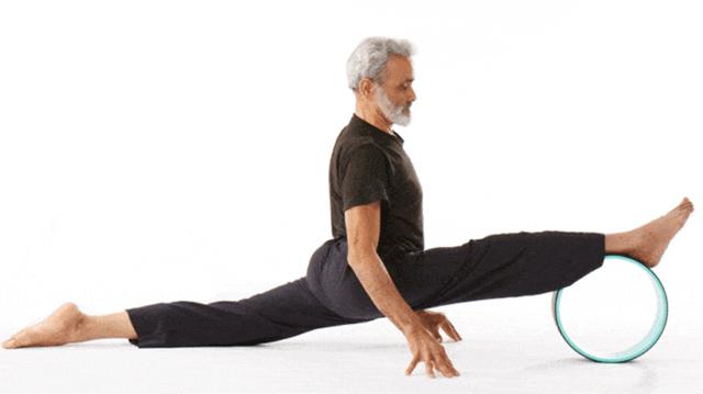 yoga tipologie
