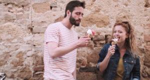 gelato controindicazioni