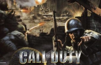CoD United fronts progetto