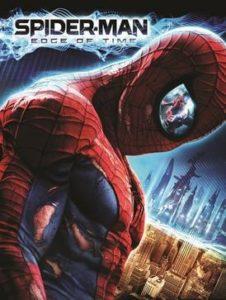 Videogiochi Spiderman imperdibili