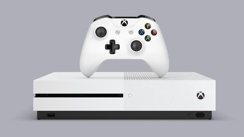 Esclusive Microsoft giochi
