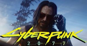 cyberpunk 2077 dichiarazioni