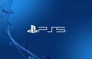 Leak PS5 svelato prezzo