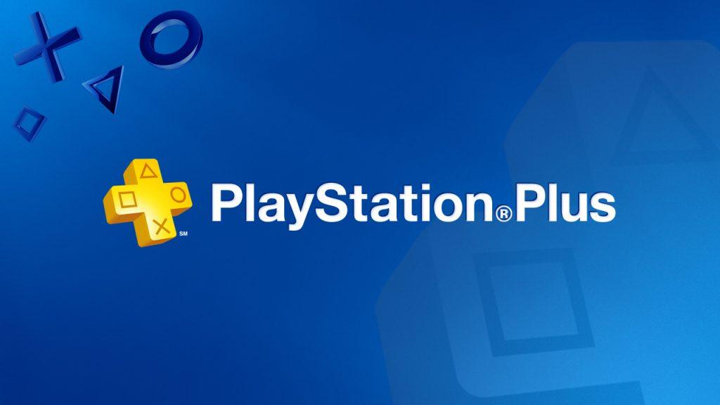 PSN Gamescom gratis giochi