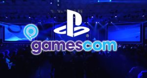 Gamescom streaming giochi