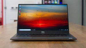 Dell XPS 2019 recensione
