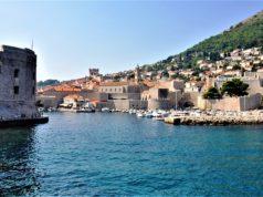 Croazia meta turistica