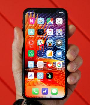 iPhone trucchi suggerimenti