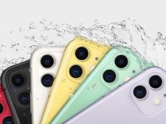IPhone conviene critiche