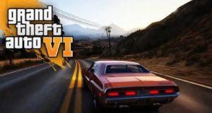GTA 6 novità