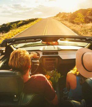 Risparmiare carburante auto