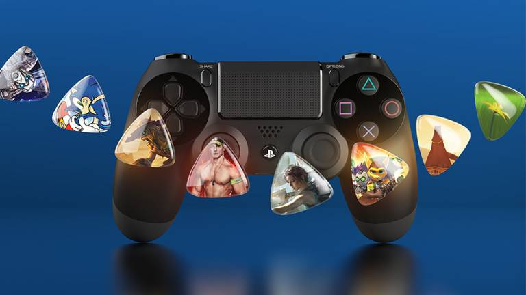 State Play settembre PS4