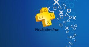ottobre Plus Sony giochi