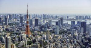 classifica città sicure 2019