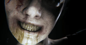 Kojima nuovo videogioco