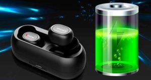 Migliori auricolari Bluetooth economici