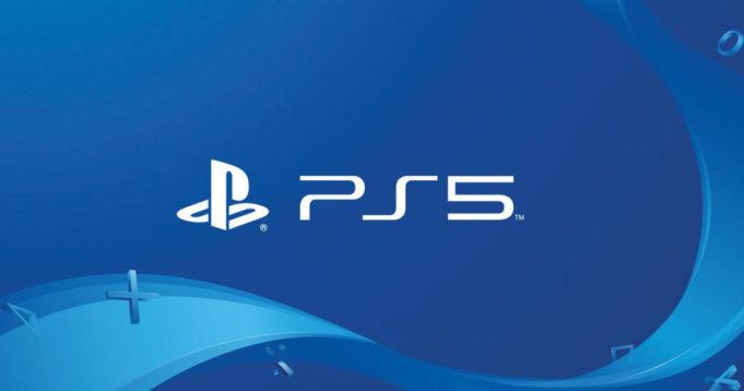 PS5 novità