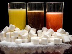 Sugar tax Codacons