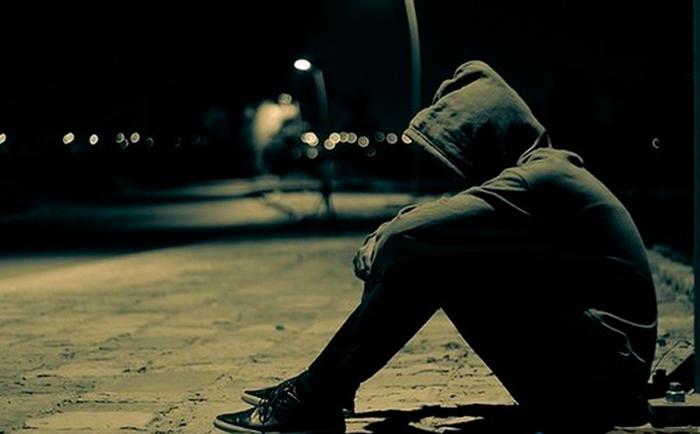 soffrire amore dimagrimento